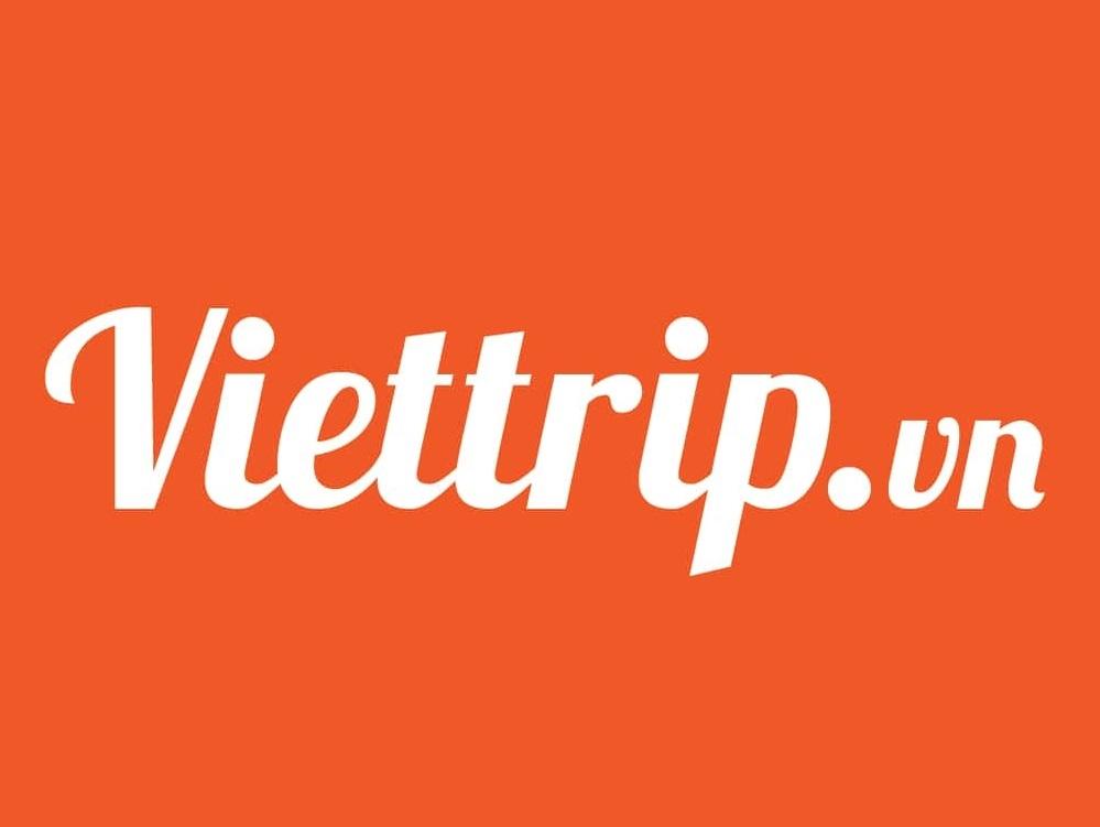 VIETTRIP (@viettrip) Cover Image