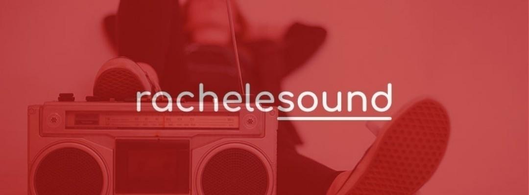 Rachele Sound (@rachelesound) Cover Image