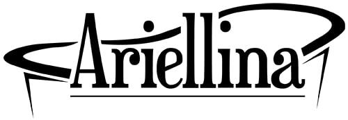 A (@ariellina) Cover Image