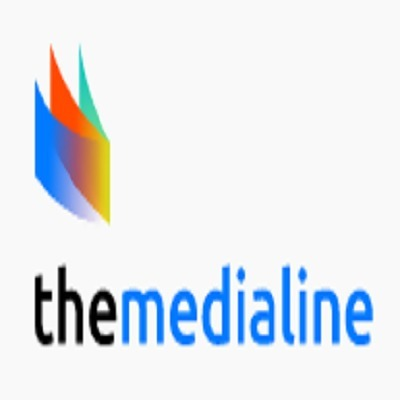 The Media Line Ltd. (@themedialineltd8) Cover Image