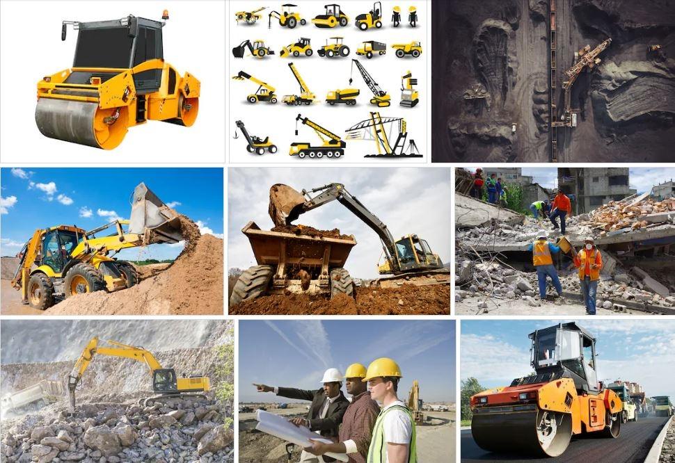 machine training in South Africa (@trainingacademy) Cover Image