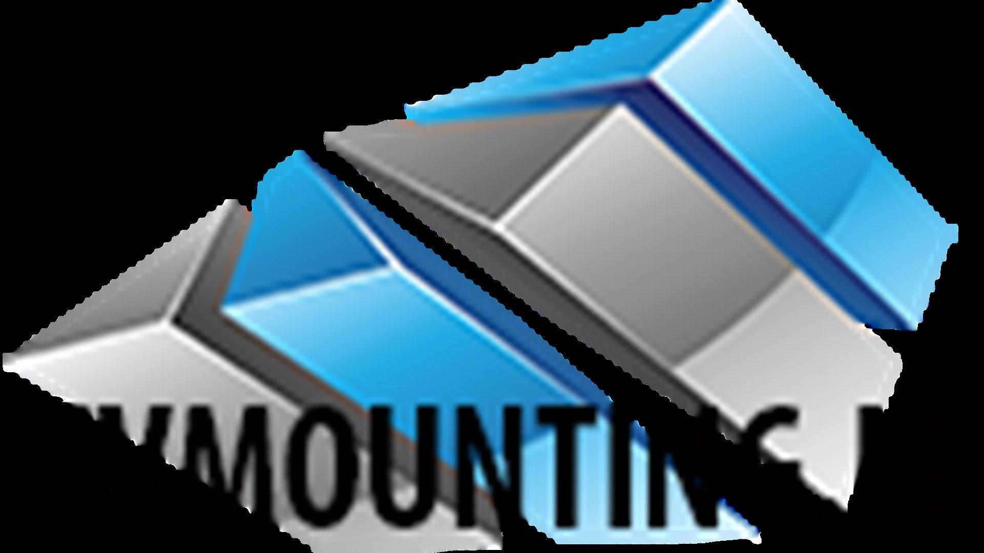 TV Mounting & Installer (@tvinstaller) Cover Image