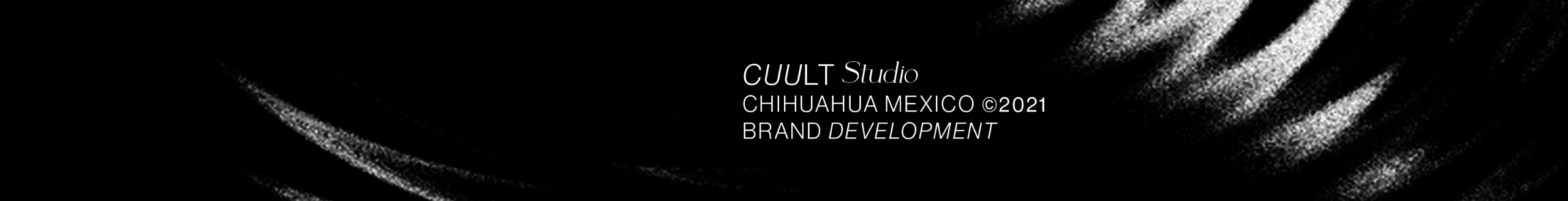 Cuult (@cuult) Cover Image
