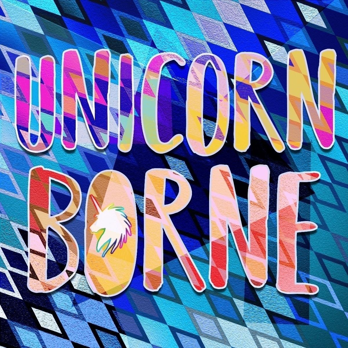 Unicorn Borne Productions (@unicorn-borne) Cover Image