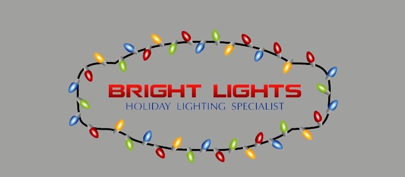 Bright Lights (@brightlightsutah) Cover Image