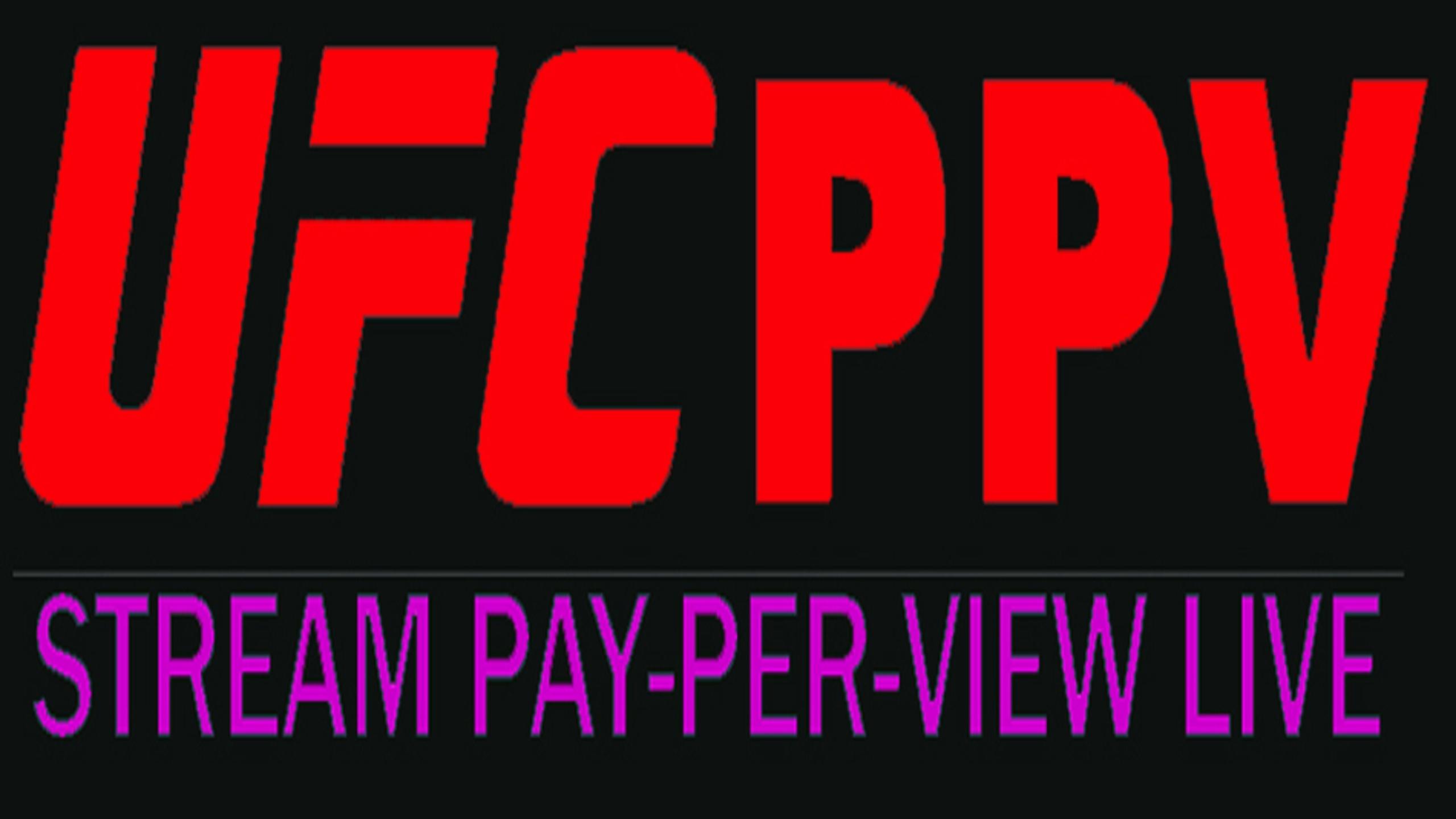 UFC (@ufclivestrem) Cover Image