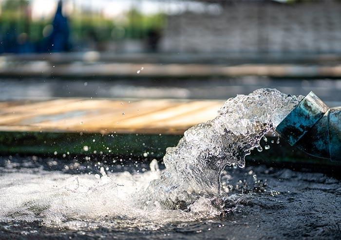 KC Waterproofing Inc. (@kcwaterproofinginc) Cover Image