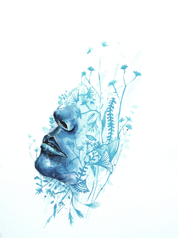 aureliececile (@aureliececile) Cover Image