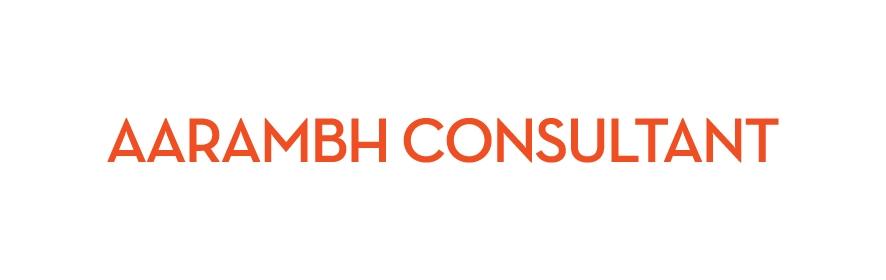 Aarambh Consultant (@aarambhconsultant) Cover Image