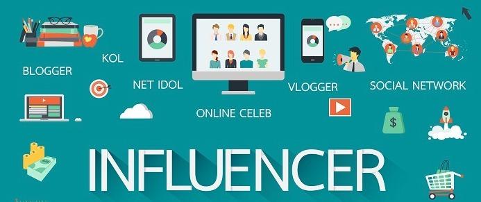 Socio Influence (@socioinfluence) Cover Image