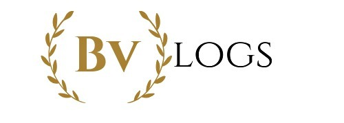 BVlogs (@bvlogs) Cover Image