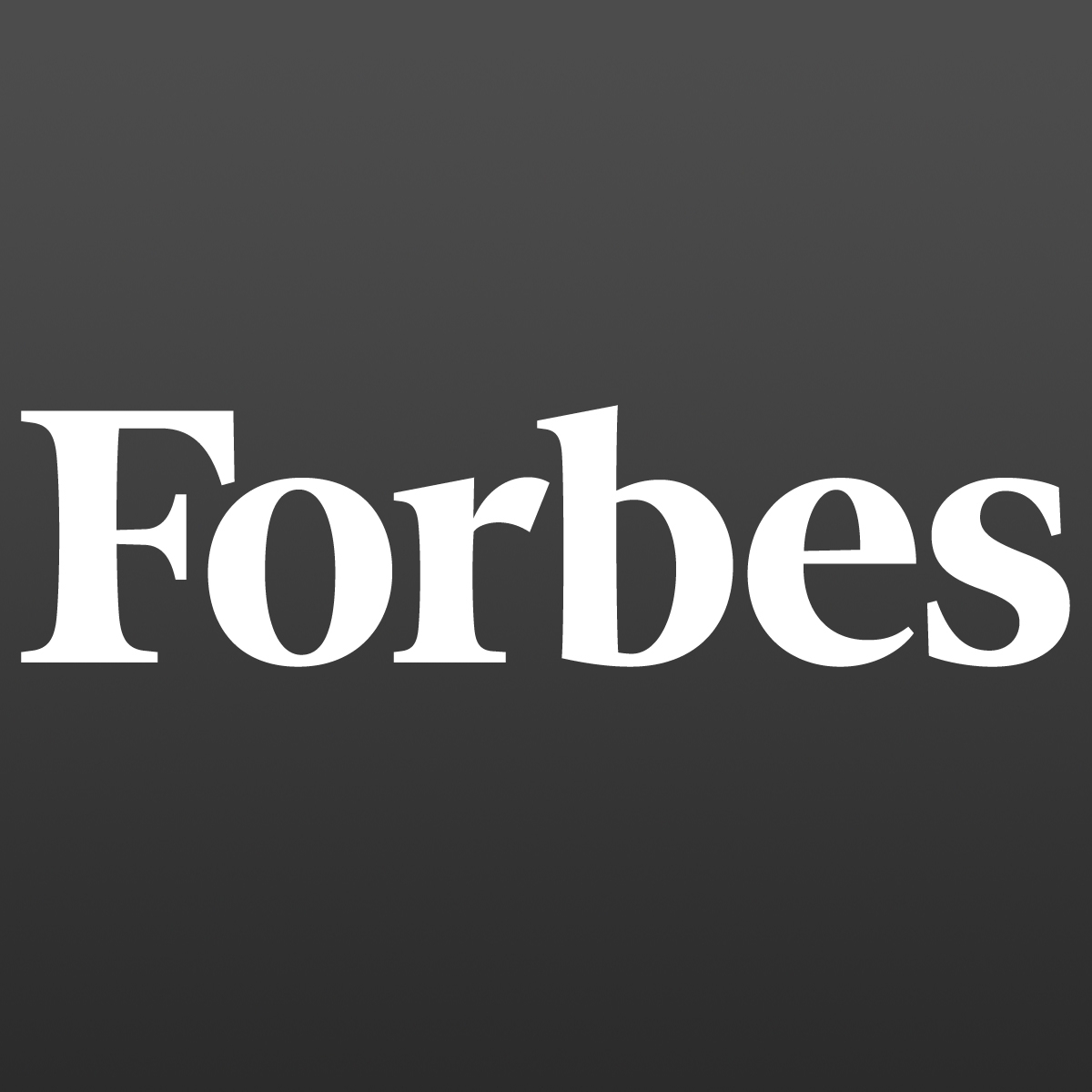(@forbes2) Cover Image