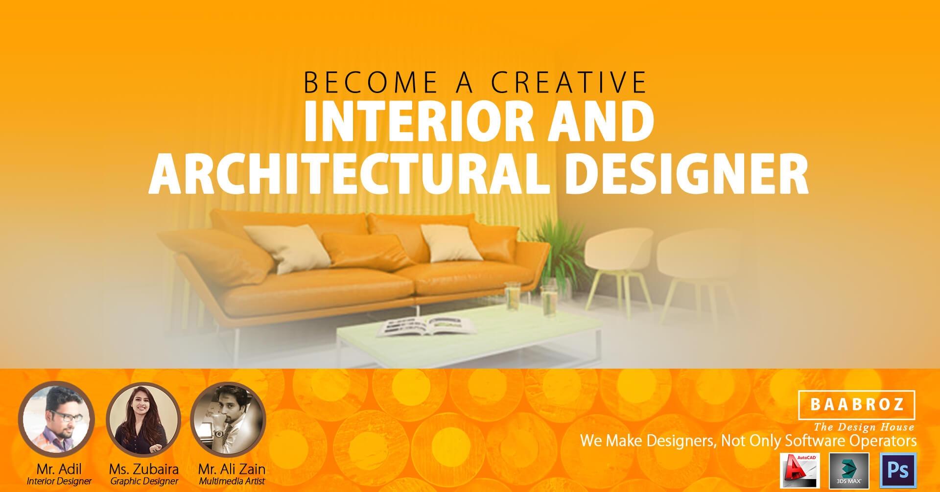 socialmedia (@socialmediawebsitedata) Cover Image