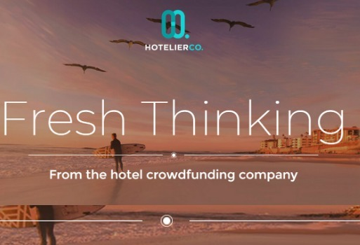 HotelierCo (@cohotelier) Cover Image