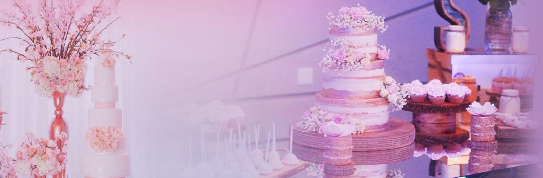 Roobina's Cake (@roobinascake) Cover Image