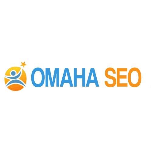 Omaha SEO (@omahaseofirm) Cover Image
