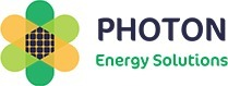 phоtоnenergysolutions (@photonenergysolutions) Cover Image
