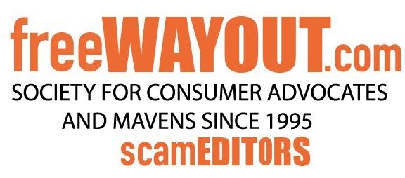 Samedit (@scameditors) Cover Image