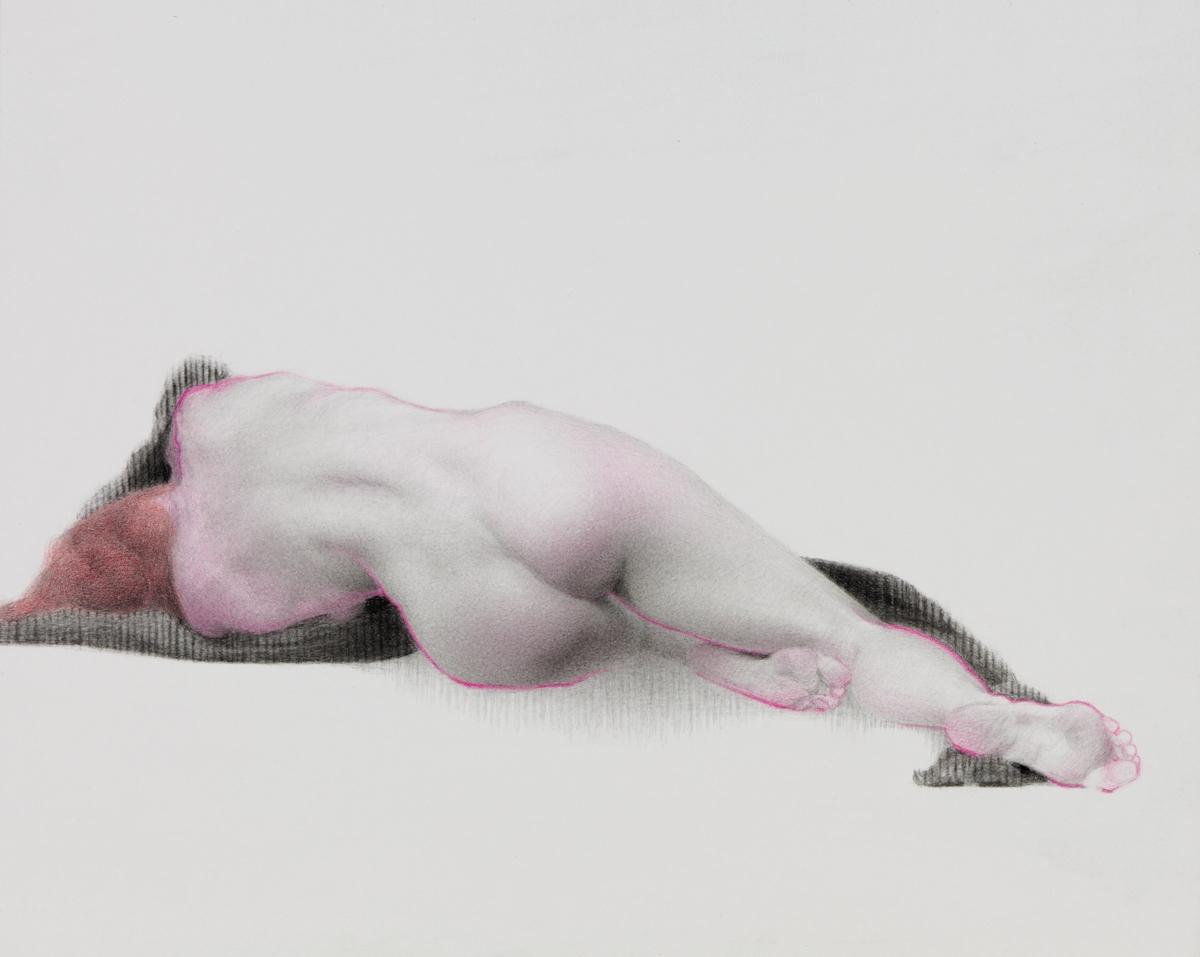 Matthew Alfonso Durante (@matthewalfonsodurante) Cover Image