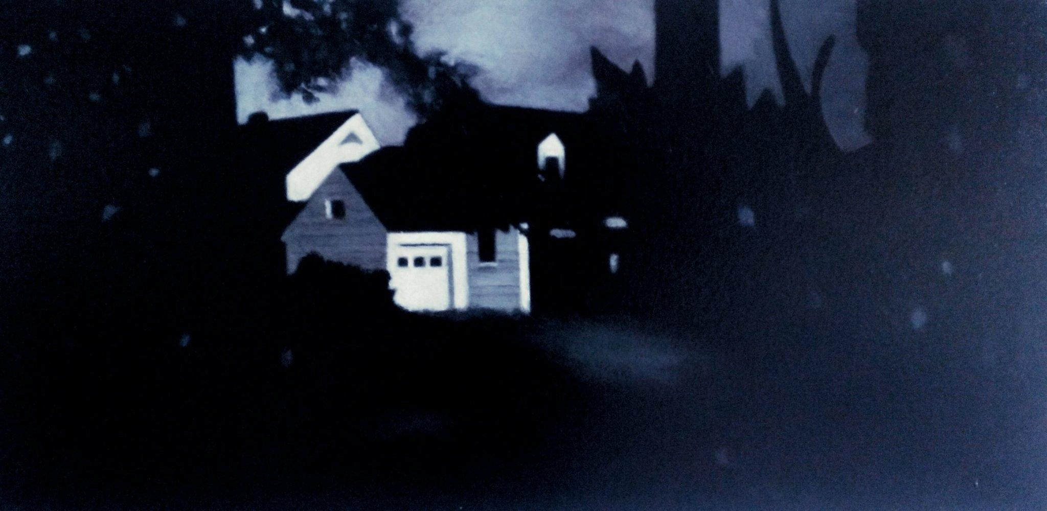 Bob Trombett (@strangeways16) Cover Image