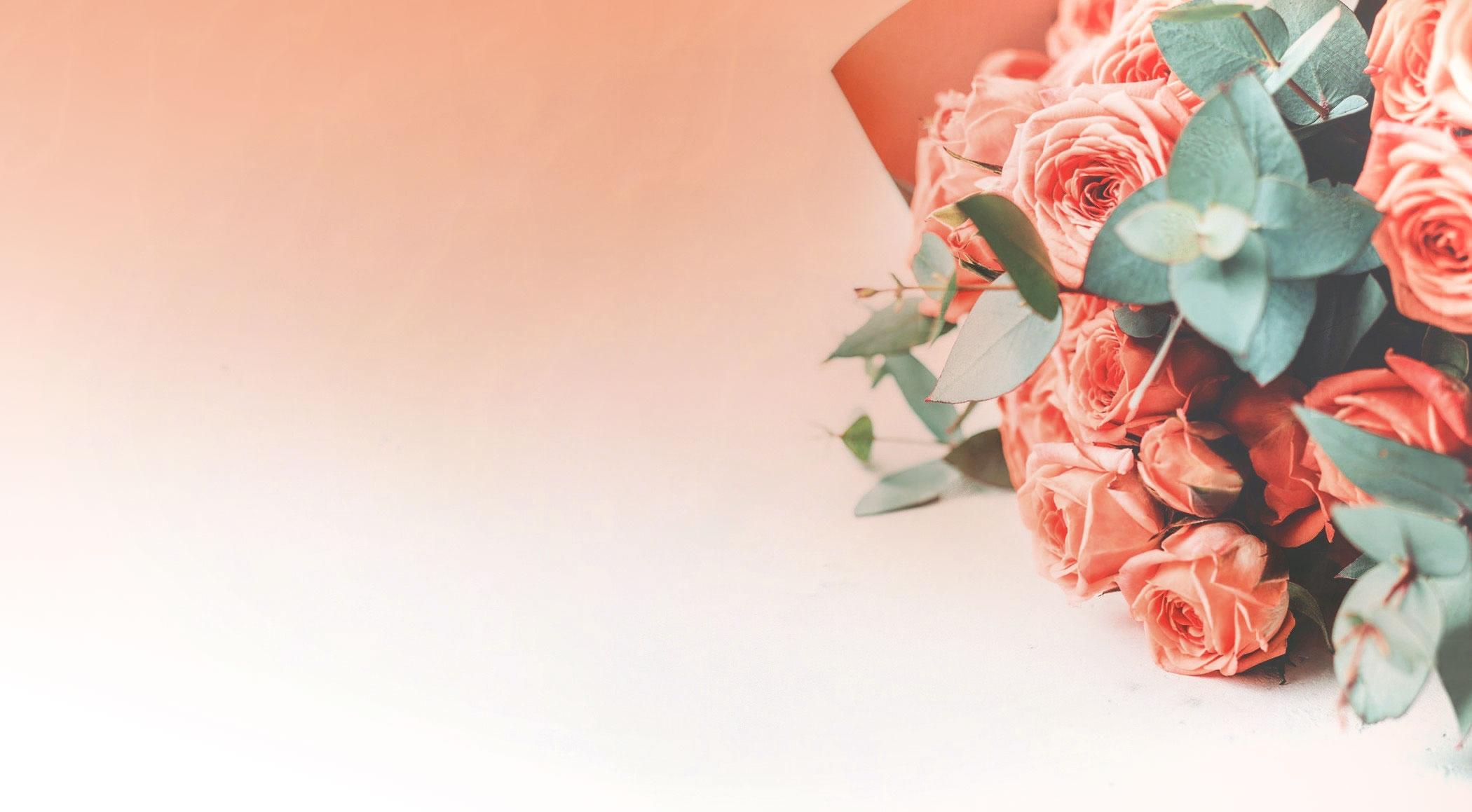 FloretBoutique (@floretboutique) Cover Image
