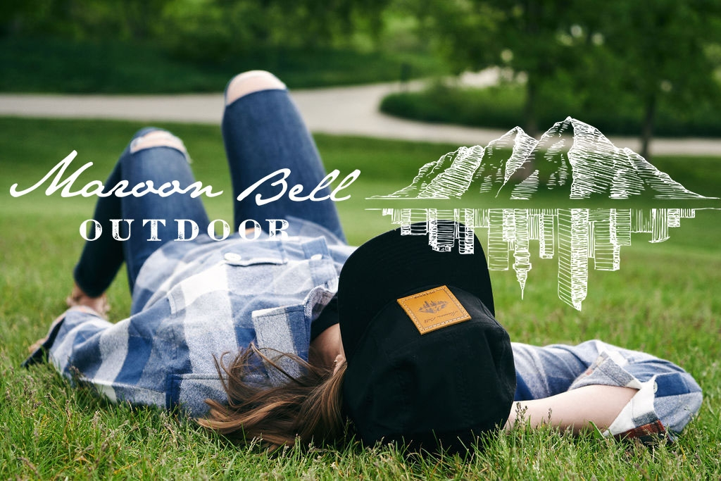 Maroon Bell Outdoor- Clothing company in Denver, C (@maroonbelloutdoor) Cover Image