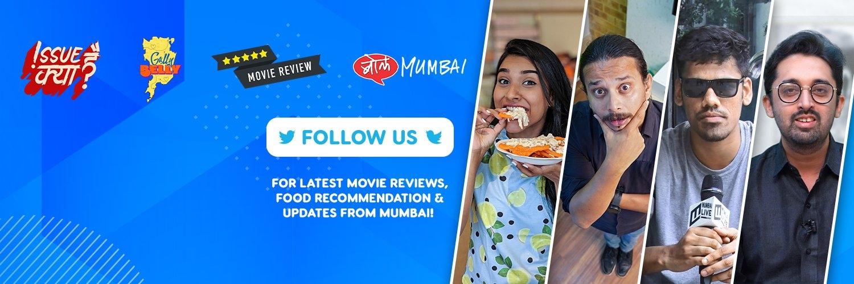 Mumbai (@mumbailive) Cover Image