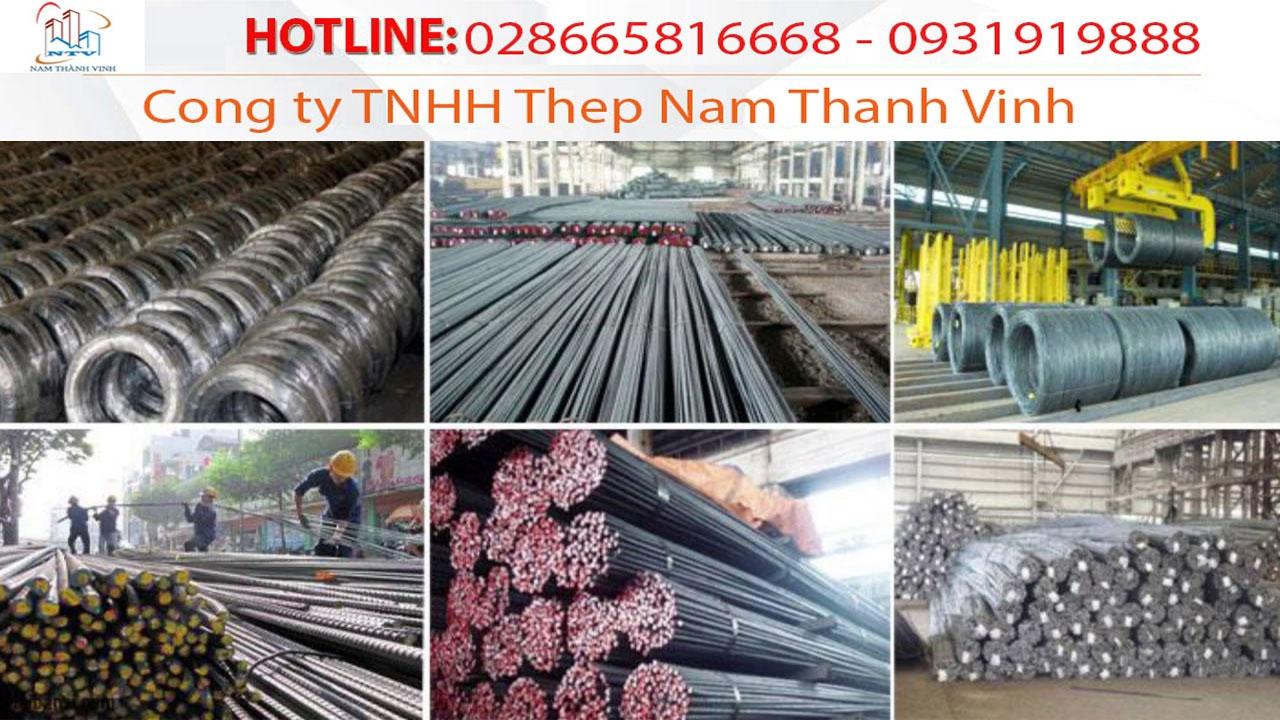 Nam Thanh Vinh (@satthepsaigonvn) Cover Image
