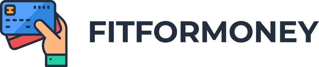 Fit4Mon (@fit4money) Cover Image