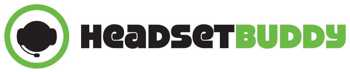 Headset Buddy (@headsetbuddy) Cover Image