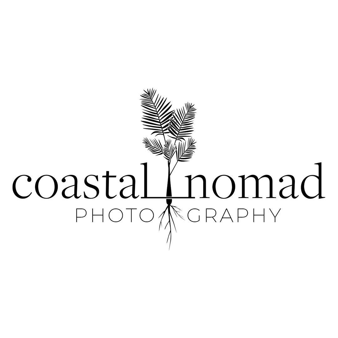 Char' Berry (@coastalnomadphotography) Cover Image