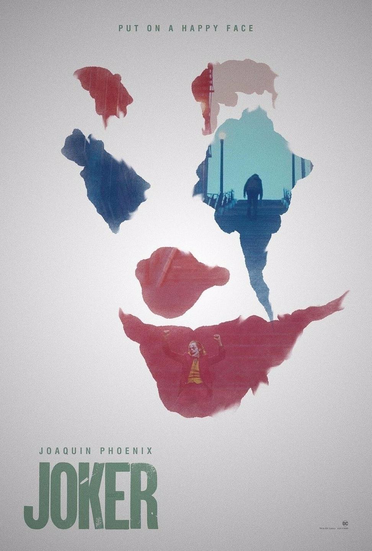 (@debabratapadhy) Cover Image