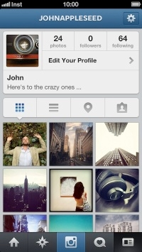 free likes for instagram (@instagramfreefollowers) Cover Image