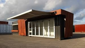 Port Shipping Containers Pty Ltd (@portshippingcontainers) Cover Image