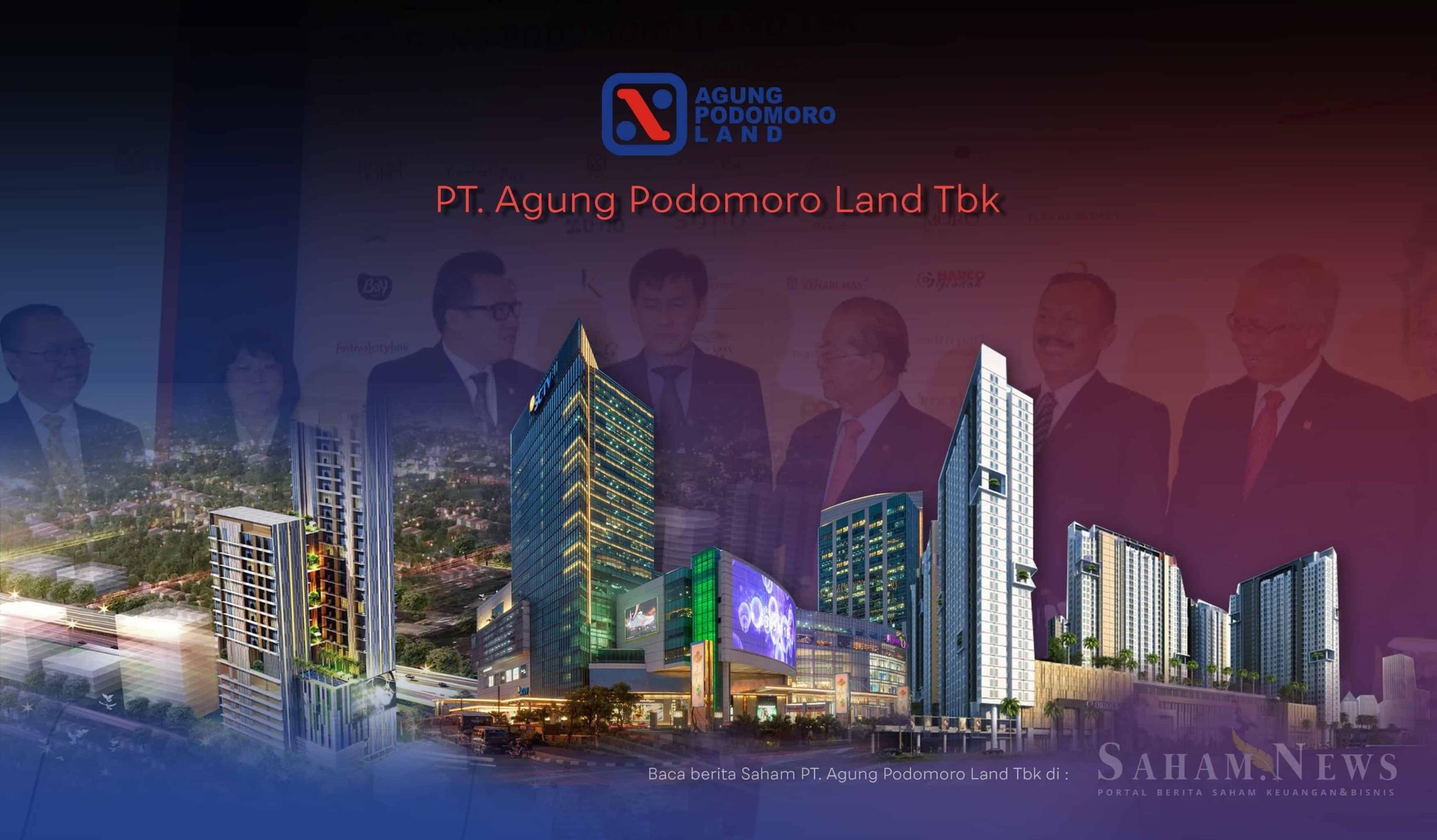 agung (@agungpodomoro77) Cover Image