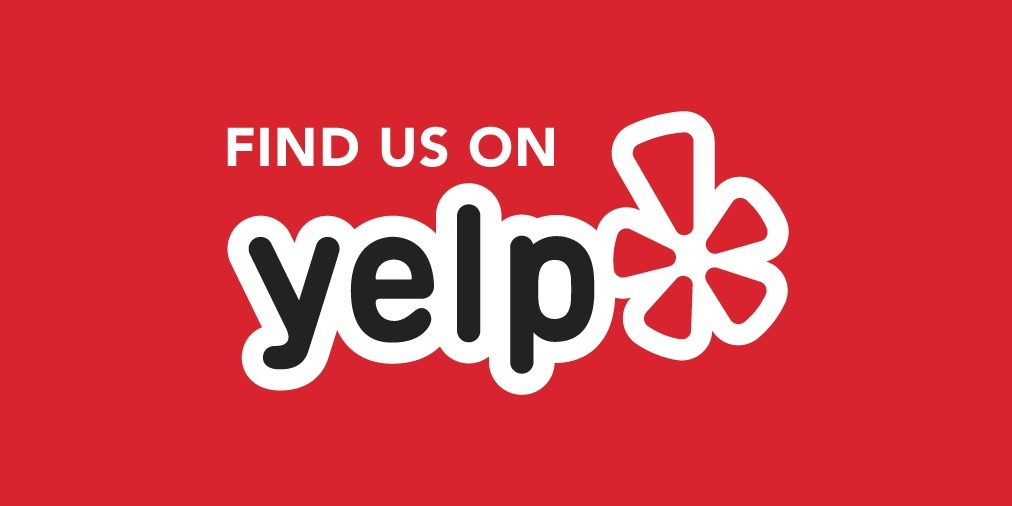 @yelp22 Cover Image