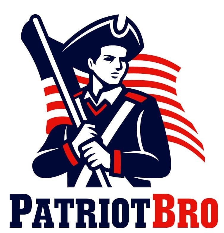 PatriotBro (@patriotbro) Cover Image