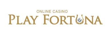 Play Fortuna (@playfortuna) Cover Image