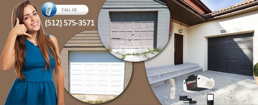Garage Doors Opener Austin (@garagedoorsopeneraustin) Cover Image