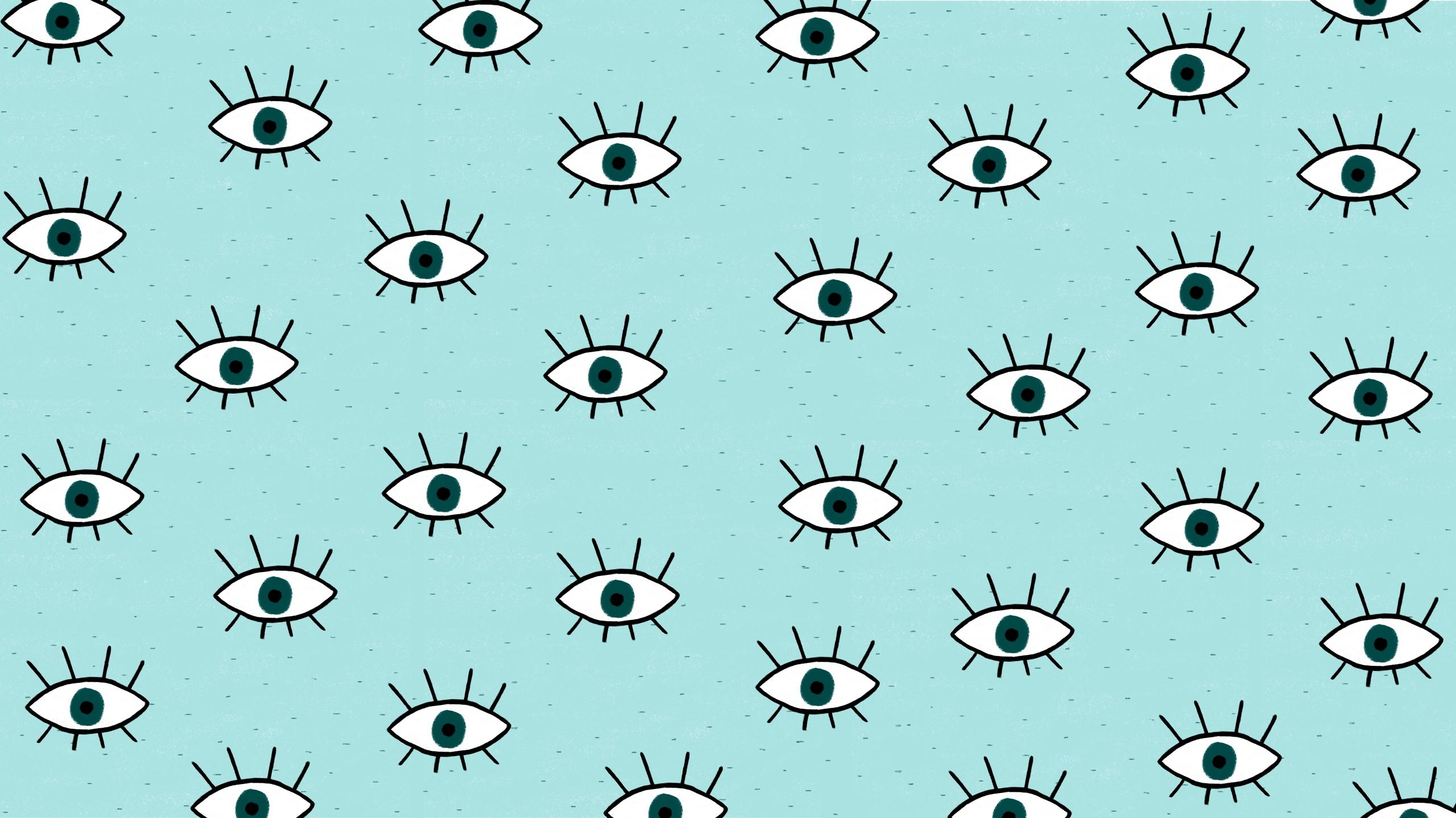 María José  (@mariajoseguzman) Cover Image