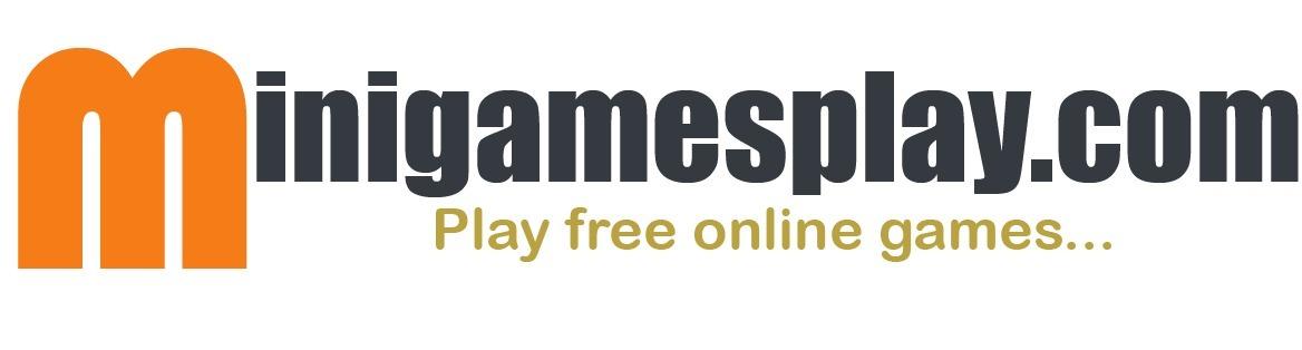 Minigamesplay (@minigamesplay) Cover Image