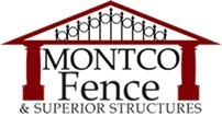 Montco Fence & Superior Structures (@montcofence) Cover Image