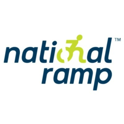 National Ramp (@nationalramp7) Cover Image