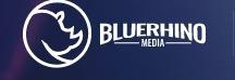 Blue Rhino Media (@bluerhinomedia) Cover Image
