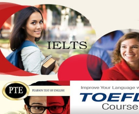Ielts ex (@ieltsexamsindia) Cover Image