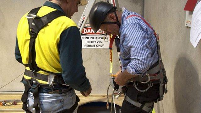 SAFE Training North America (@safetraining) Cover Image