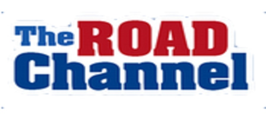 (@theroadchannel) Cover Image