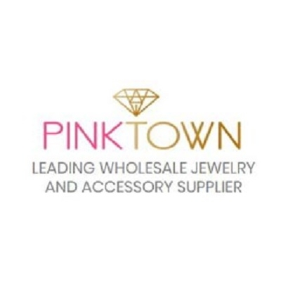 Pinktown USA (@pinktownusa) Cover Image
