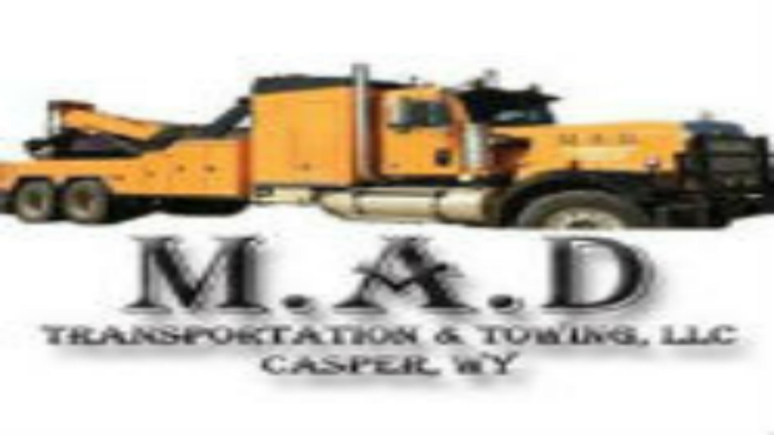 Mad Transportation and Towing LLC (@madtowing) Cover Image