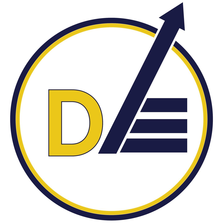 Digital Estimation LLC (@digitalestimatingllc) Cover Image